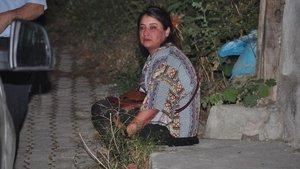 Kütahya'da bir kadın bıçakla yaraladığı kocası tarafından öldürüldü