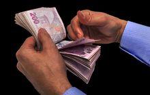 3 çocuklu çalışana yılda 2.919 lira