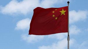 Çin'de iki yabancı uyrukluya idam cezası