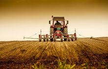 Tarıma dayalı yatırım projelerinde süre uzatımı