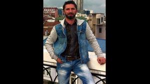 Kuaför cinayetinin sanığına hapis cezası verildi