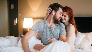 Dünyanın dört bir yanından garip seks kanunları