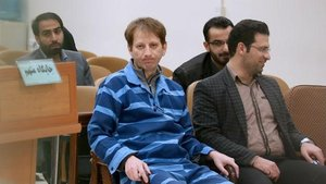 Zencani'nin idam cezası onandı