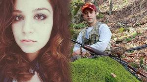 Bursa'da aşkına karşılık bulamayan adam genç kızı 3 el ateş ederek öldürdü