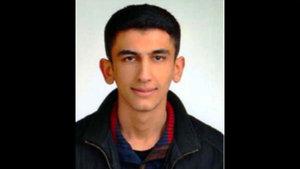 Ardahan'da karbomonoksit gazından zehirlenen imam öldü