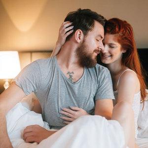 Dünyadan garip seks kanunları