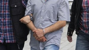 FETÖ operasyonu kapsamında tutuklanan, gözaltına alınan ve görevden uzaklaştırılanlar 04.12.2016