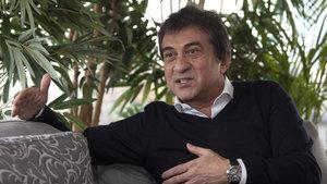 AVM'de Köfte satan adama euro ödetmek olacak şey mi?