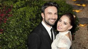Tarkan'ın eşi Pınar Dilek estetik yaptırdı