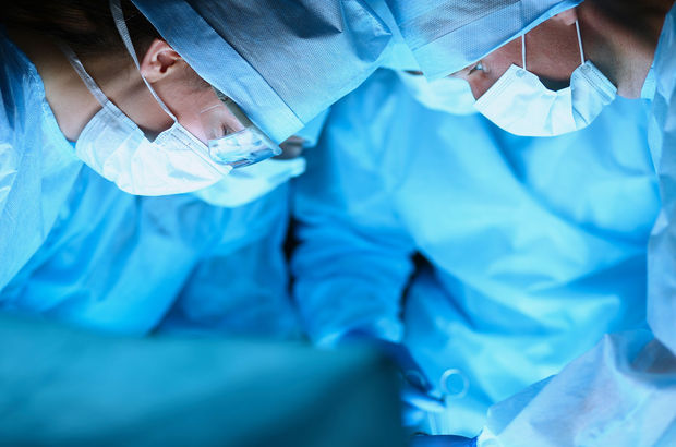 Özel hastanelerde o ameliyat artık ücretsiz!