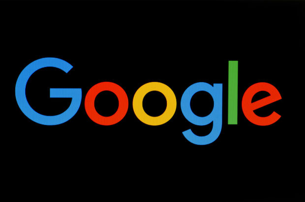 Son dönem Google hikayesi ve gerçeği