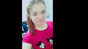 İzmir'deki evinden kaçırıldığı iddia edilen genç kız kendisi kaçmış
