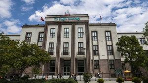 Sağlık Bakanlığı'ndan 'cin hastanesi' iddialarına yanıt