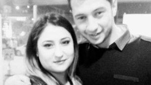 Kütahya'da eşini vuran şahıs tutuklandı