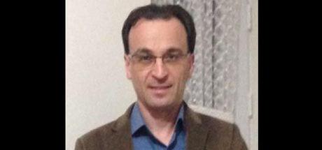 Kocaeli'de bir kişiği jeneratör gazından zehirlendi iddia edildi