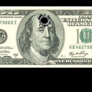 Dolara savaş açan kurumlar