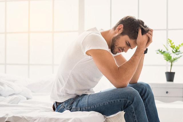 Mutsuz evliliklerin üstesinden gelme yolları!