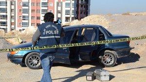 Tuzla'da çakmak gazı bomba gibi patladı: 4 yaralı