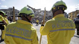 Çin'de 5.1 büyüklüğünde deprem!