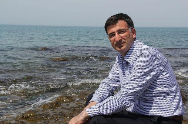 AK Parti Rize İl Başkan Yardımcısı hayatını kaybetti