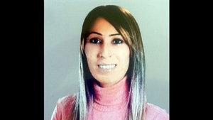 Mersin'de kadın cinayetine müebbet cezası