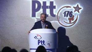 PTT'den döviz bozdurana yüzde 10 indirim