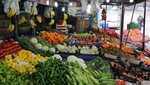 Kasım ayı enflasyon verileri açıklandı