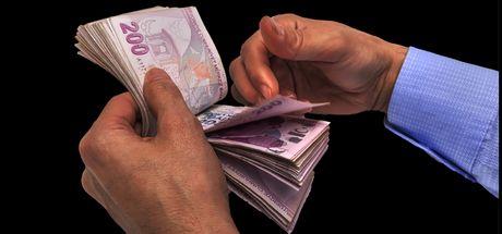 Yeni asgari ücret için pazarlık başlıyor