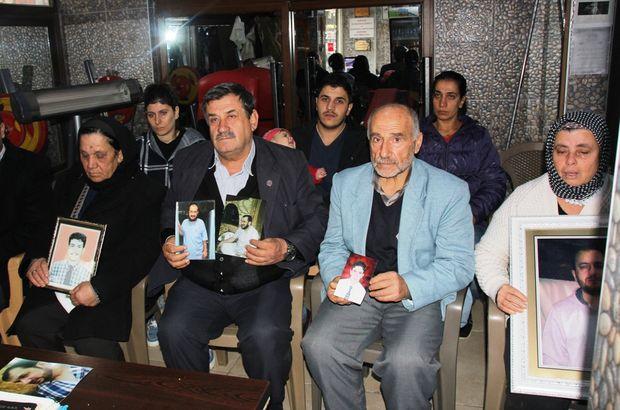 Suudi Arabistan'da idamla yargılanan Türkler yardım bekliyor
