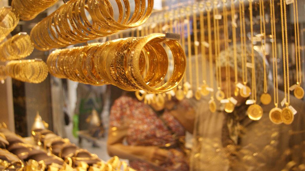 Altın fiyatlarında sert hareket!