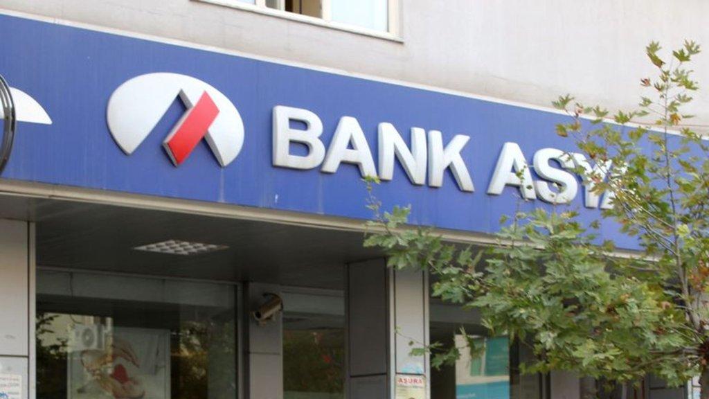 Bank Asya ödemeleri bugün başladı