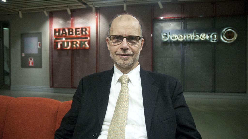 EB-5 yatırımcı vize programıyla Türkler'e Amerika vizesi!