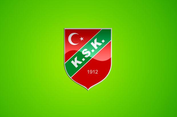 8 futbolcusu, Karşıyaka'ya ihtarname çekti