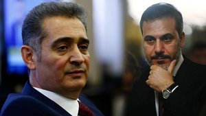 Ankara Cumhuriyet Başsavcısı'ndan Hakan Fidan açıklaması