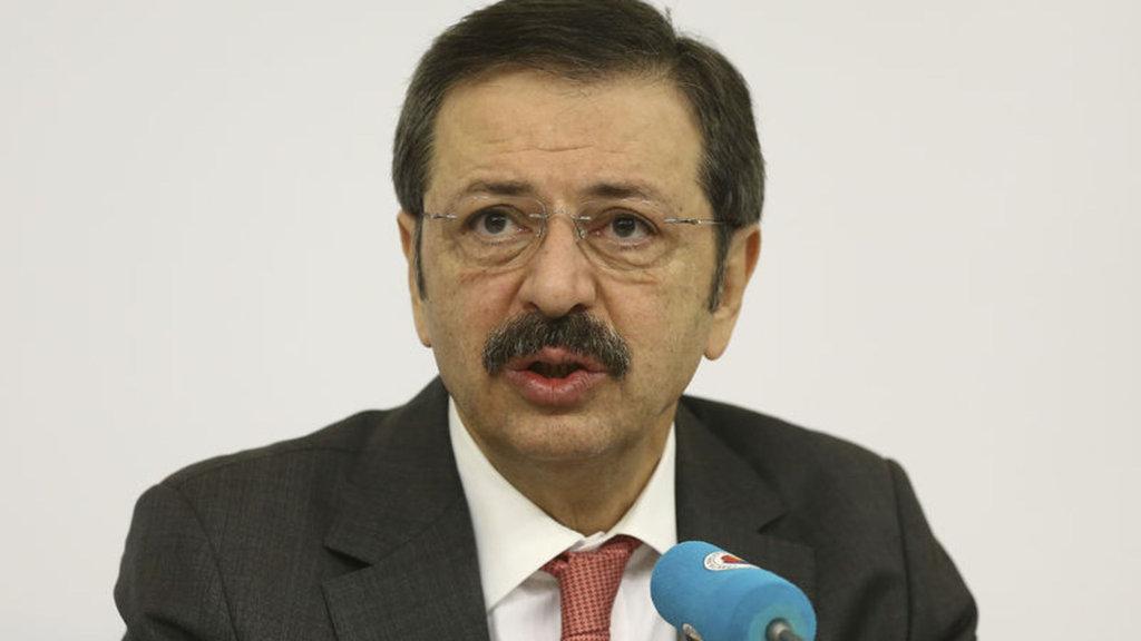'Türkiye'ye yatırım yapan her zaman, her koşulda kazanır'