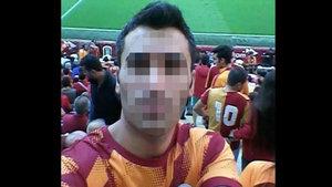 Bursa'da bir kişi intihar etti