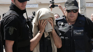 Yunanistan'a kaçan 3 darbeci askerin Türkiye'ye iade talebi reddedildi