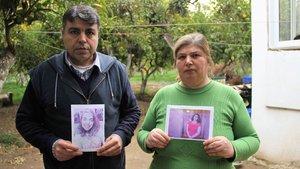 Bodrum'da 16 yaşındaki İlayda Erdemir kayboldu