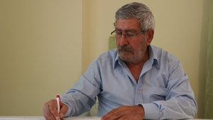 Celal Kılıçdaroğlu'ndan FETÖ mektubu