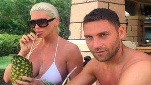 Jelena Karleusa paraya kıydı