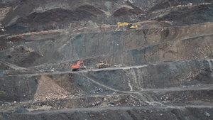 Siirt'te yaşanan maden kazasında 4 gözaltı