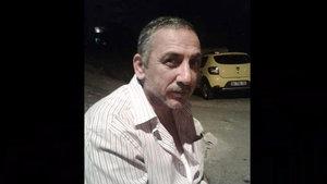 Maltepe'de taksici cinayeti!