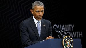 Obama döneminde ABD ordusunun karnesi