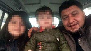 Bursa'da ortağını öldüren adamdan şok sözler