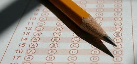 2016 Ortaöğretim KPSS sonuçları ne zaman açıklanacak?