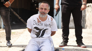 Murat Akkoyunlu: 'Sokakta 'Del Piero Hikmet' diye sesleniyorlar'
