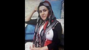 Adana'da koca şiddeti 21 yaşındaki Şehriban'ı öldürdü