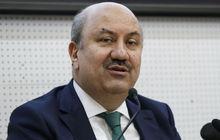 Mehmet Ali Akben: Bankalar dövize yönelmedi