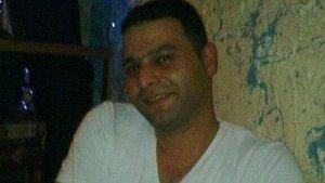 Kenan Kırmaç'ın katillerinin görüntüleri ortaya çıktı