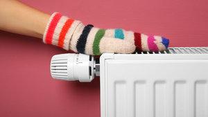 Kışın soğuktan korunmanın yolları